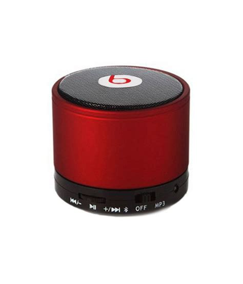 Speaker Bluetooth Beats psr beats mini bluetooth speaker buy psr beats