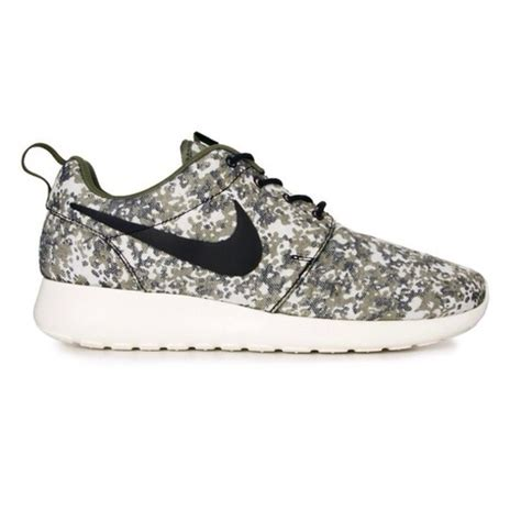 roches shoes roches shoes 28 images nike roche running shoes on the