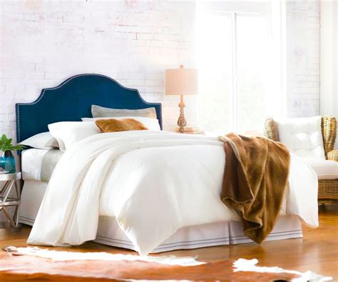 best quality bed sheet in sri lanka creative textile mills legacy linen your bed linen expert in town