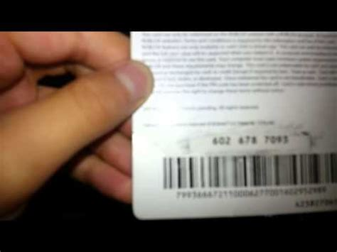 Free Roblox Gift Card Codes - roblox gift card codes 2016 pictures to pin on pinterest
