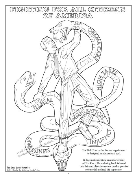 ted coloring book review i colored the new ted coloring book so you don t