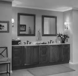 affordable bathroom remodel ideas bathroom vanities cheap cool country bathroom vanities beautiful home ideas with free