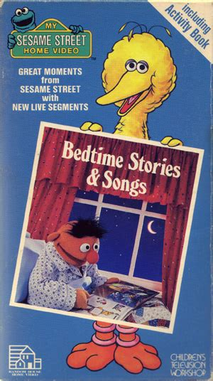 2005 house music hits bedtime stories songs muppet wiki