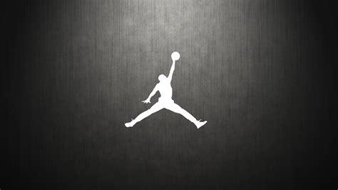 michael jordan wallpaper for mac jordan logo wallpaper 732321