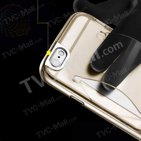 Remax Shape Shifter For Iphone 6 6s Remax Shape Shifter Series Pc Tpu Pour Iphone Hybrid