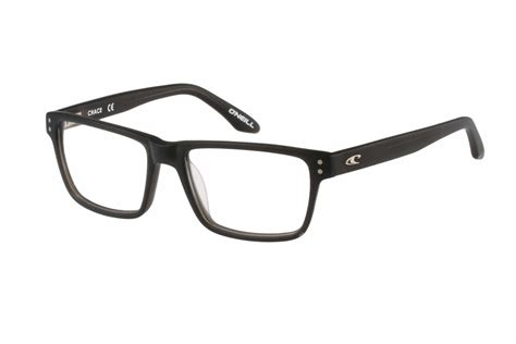 o neill chace eyeglasses free shipping