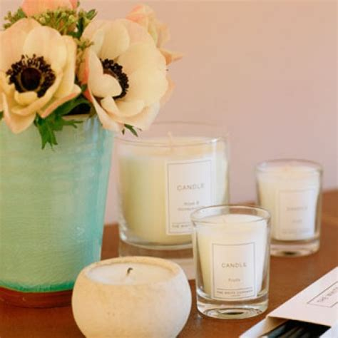 candles in bedroom feng shui feng shui bedroom candles feng shui bedrooms
