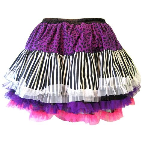 Kaos Lining Original Atsl397 Purple 14 best closet skirts tutus images on clothes and skirt