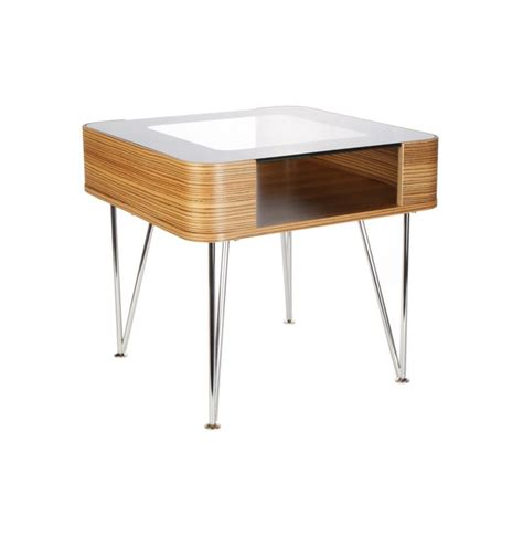 17 best images about coffee side tables on