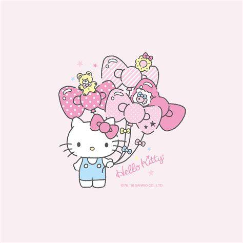 Wallpaper Hello Kitty Sanrio | hello kitty sanrio wallpaper a wallpaper com