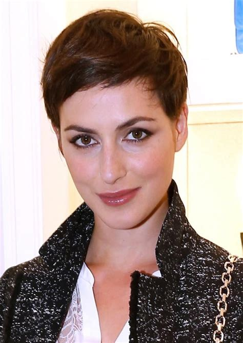 edgy haircuts dallas celebrities in short edgy hairstyles edgy hairstyles