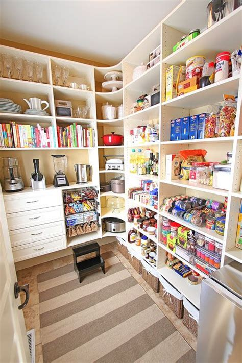 dream pantry 14 beautiful pantries that will make your dreams of