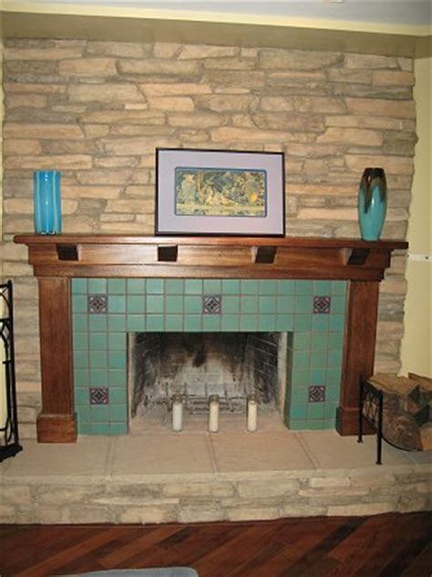 san diego fireplace installation software free