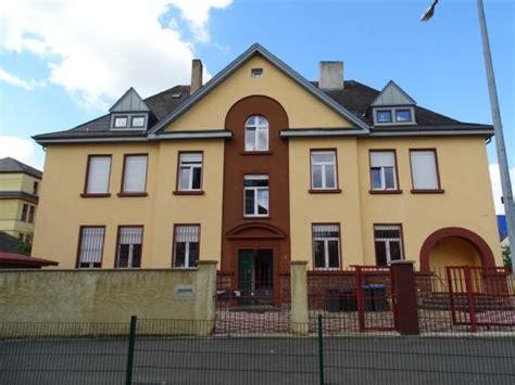 wohnung trier innenstadt m 246 blierte wohnung in trier 27 m2 zentral gelegen 1