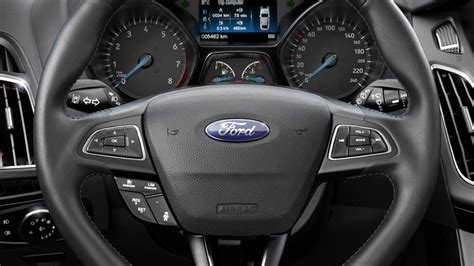 2015 Focus Interior by 2015 Ford Focus Refresh Autos Weblog