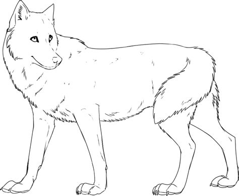 baby wolf coloring pages baby wolves coloring pages az coloring pages