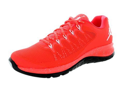 jordans sneakers for nike s eclipse running