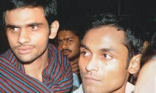 umar khalid biography police puzzled by sedition accused umar khalid and