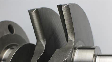 Printer 3d Metal 3d metal printer gets to work at technion technology news