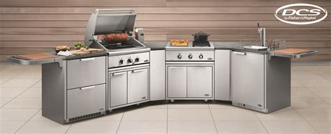 outside kitchen appliances 30 fantastic outdoor kitchen appliances reviews