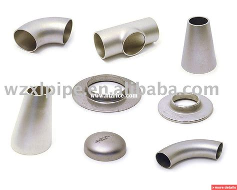 Steel Plumbing Fittings by Stainless Steel Pipe Fittings Images