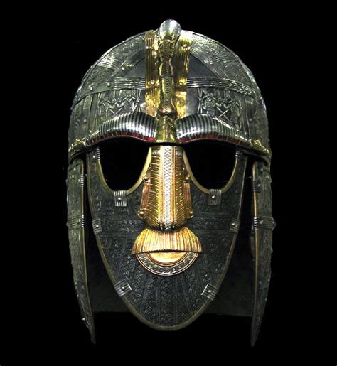 ancient viking eyewear 17 best images about saxons on pinterest museums