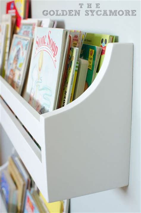 1000 ideas about kid bookshelves on baby