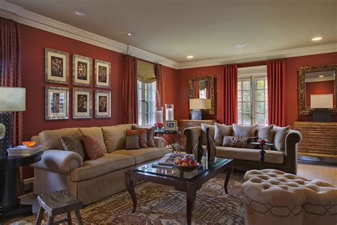 living room red 25 red living room designs decorating ideas design