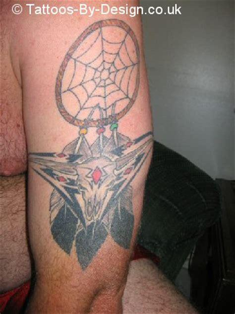 tribal bull skull tattoos bull skull tattoos lawas