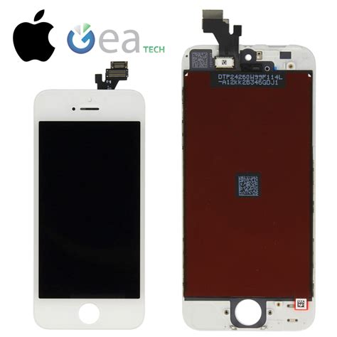 Lcd Iphone 5 Di Apple Store samsung lcd display original touch screen for galaxy j3