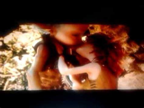 arthur et les minimoys dernier baiser youtube