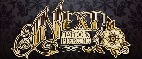 tattoo aftercare next day next piercing tattoo and aftercare