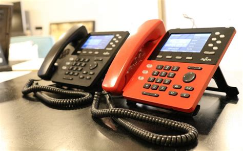 best phone system for small business top 5 best telephone systems for small businesses with 10