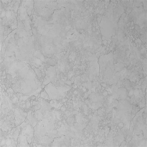 grey effect wallpaper palermo marble effect grey wallpaper 9018 grey wallpaper