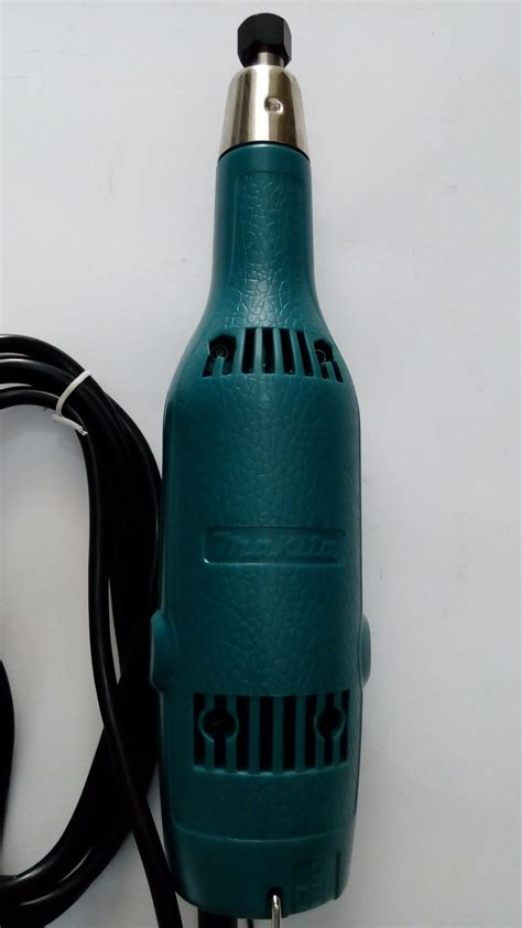 Bor Tuner Makita jual die grinder bor botol tuner makita 906 as