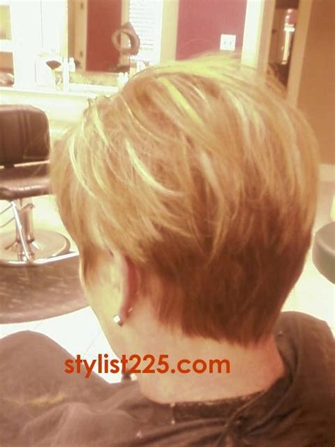 short hair cuts that you wash and go for women over 50 wash and go style comfortable hairstyle short hairstyle 2013