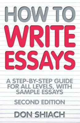 how to write a novel step by step essential novel mystery novel and novel writing tricks any writer can learn writing best seller volume 1 books how to write essays a step by step guide for all levels