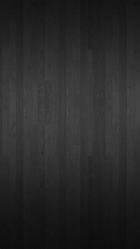 wallpaper for iphone 5 wood black wood iphone 5 wallpapers hd