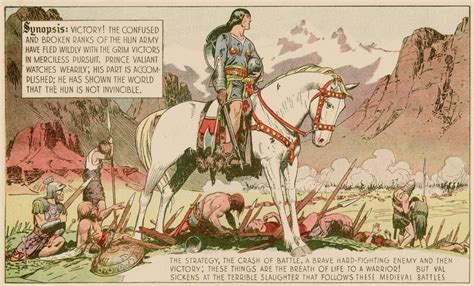 dreams in the lich house prince valiant as a d d setting - Prins Valiant