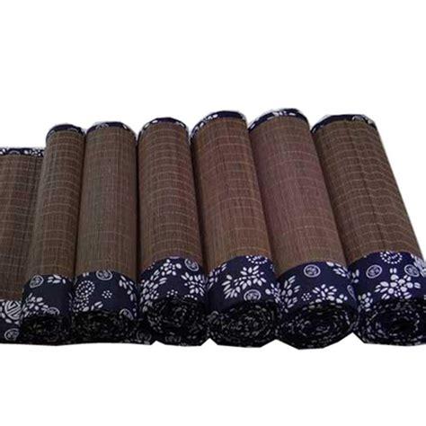 bamboe keuken accessoires online kopen wholesale bamboe placemats uit china bamboe