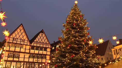 christmas wallpaper ultra hd best christmas tree ultra hd wallpapers imgpile