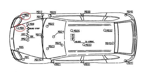 2004 Kia Spectra Headlight 2000 Eclipse Ignition Wiring Diagram 2000 Free Engine