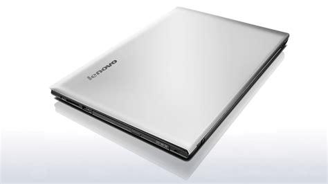 Laptop Lenovo A8 G40 45 laptop lenovo idea g40 45 80e1009flm amd a8 6410 4gb 1tb