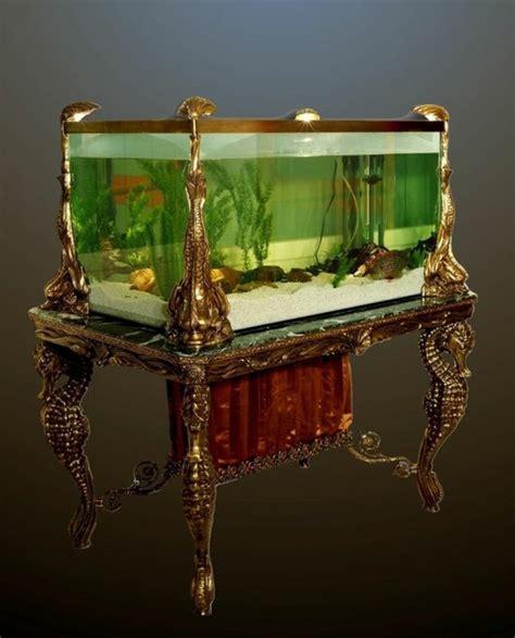Aquarium Als Tisch by Aquarium Als Tisch Cool Aquarium Couchtisch Aquarium
