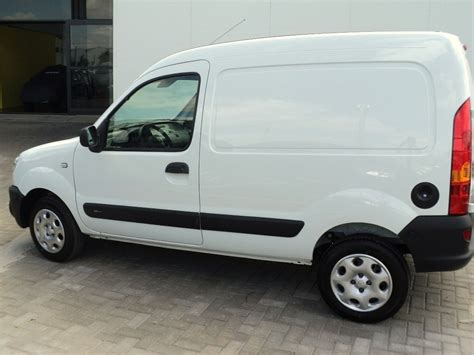 renault kangoo 2015 2015 renault kangoo ii w pictures information and