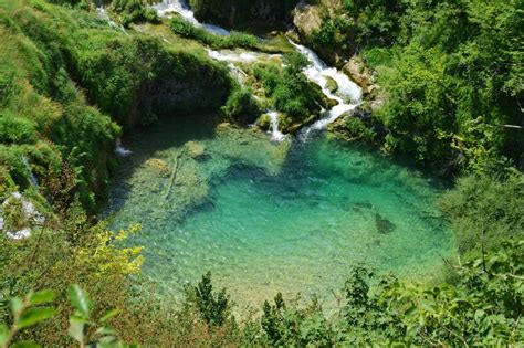 best places to visit in croatia top 5 places to visit in croatia