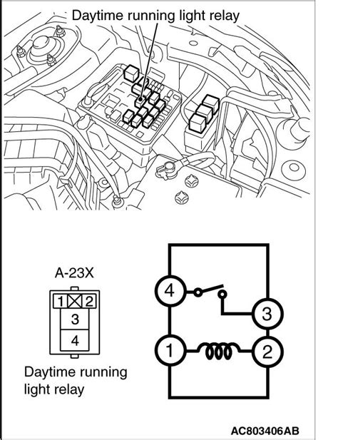 lancer glxi fuse box diagram wiring diagrams wiring diagram