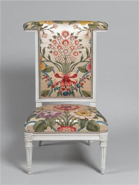 Dogma Spa Products From Antoinette by Chairs Sofas 18th C A Collection Of Ideas To Try