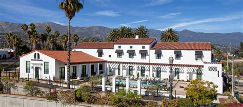bed and breakfast santa barbara ca bed and breakfast in santa barbara chcara and bed and breakfast madrona manor is a