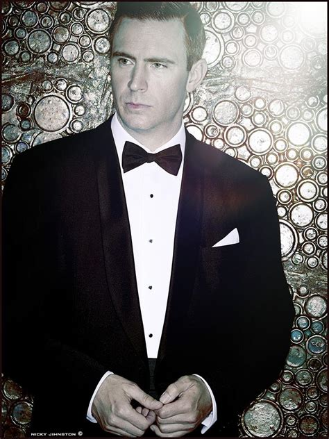 jack davenport young picture of jack davenport